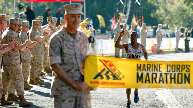 Sherwood's Notebook: Marines (and We) Deserve Better!