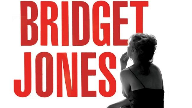 "Bridget Jones Returns in ""Mad About the Boy"""