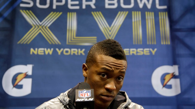 Demaryius Thomas' Mom, Grandma Have to Root From Prison