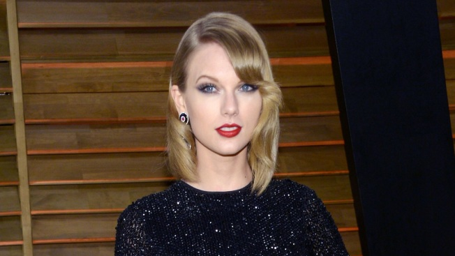 Taylor Swift Obtains Temporary Restraining Order Against Man Claiming to Be Her Husband