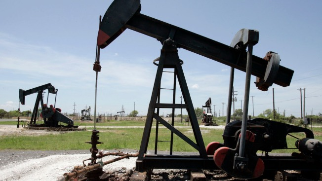 Chinese Company to Buy Texas Oil Fields for $1.3 Billion