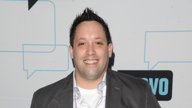 Celebrity Chef Mike Isabella Taken Off RAMMYs Noms Amid Sex Harassment Claims