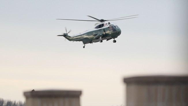 United States begins investigation of raid in Yemen