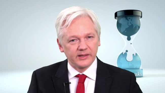 WikiLeaks CIA Cache Will Damage National Security: Experts