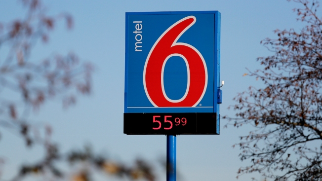 Motel 6 to Pay Up to $7.6 Million After Reporting Guests to Immigration Authorities
