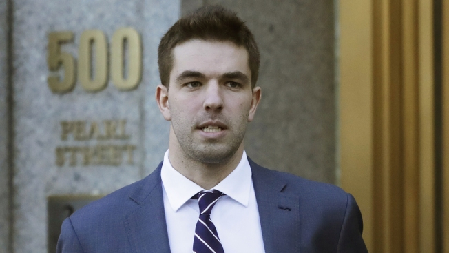 Fyre Festival Founder Pleads Guilty to More Charges