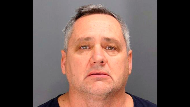 Retired Firefighter Who Shot at Black Teen Gets 4-10 Years in Prison