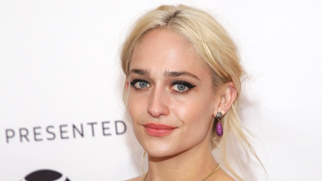 'I Was Raped by my Drug Dealer': 'Girls' Star Jemima Kirke Reveals 2007 Assault After Christine Blasey Ford Testimony