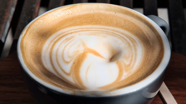 Fresh Grounds for Coffee: Study Shows It May Boost Longevity