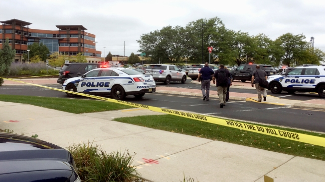 Wis. Gunman Had Concealed-Carry Permit Revoked, Police Say