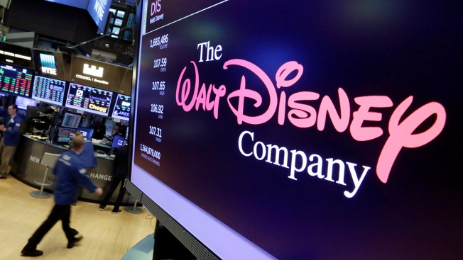 Disney+, ESPN+ and Ad-supported Hulu Bundle to Cost $12.99 Per Month