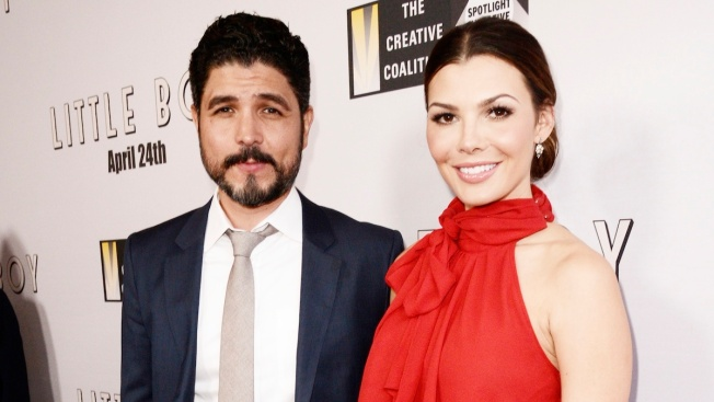 Ali Landry's Father-in-Law and Brother-in-Law Found Dead After Kidnapping in Mexico