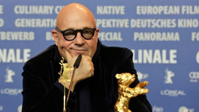 "Migrant Island Documentary ""Fire at Sea"" Wins at Berlin Film Festival"