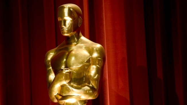 Oscars: Film Academy Reforms Spark New Round of Protests