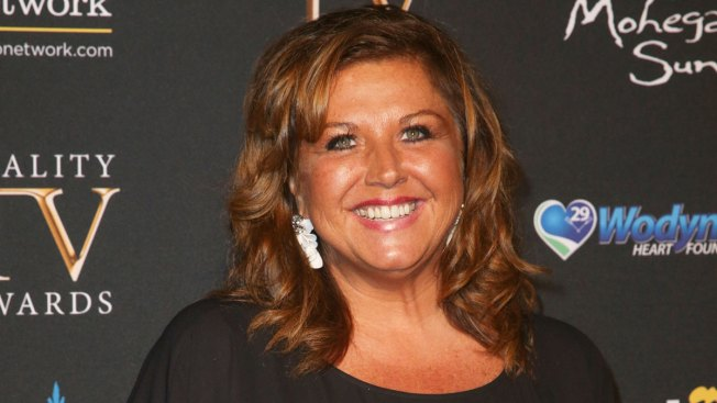Dance Moms' Star to 'Accept Responsibility' for Fed Charges