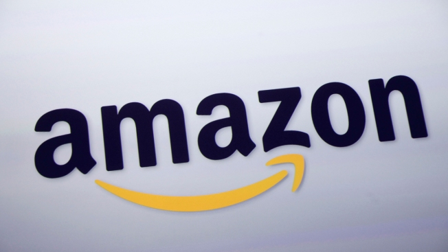 Amazon Prime Offering Restaurant Delivery in DC Area