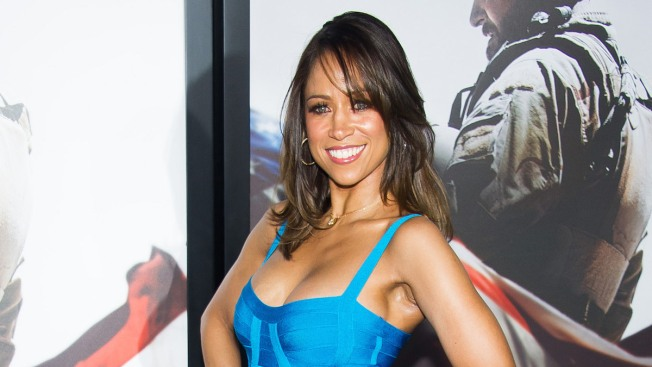 Stacey Dash Doesn't Think Black History Month Should Exist, Wants to Take BET Off the Air
