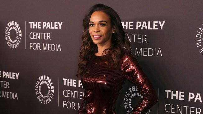 Destiny Child's Michelle Williams Reveals Engagement Is Off