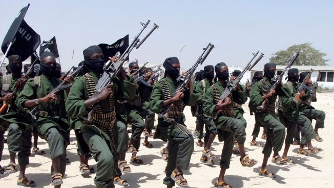 Al-Shabab Beheads 9 Civilians in Attack on Kenya Village