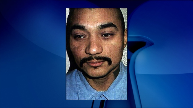 Virginia Preparing to Execute 1st Inmate in Nearly 3 Years
