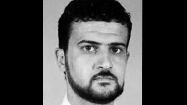 Libyan Accused in Embassy Bombings Brought to NYC