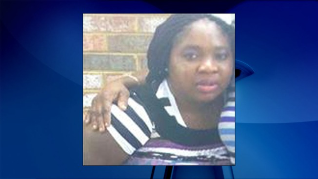 Prince George's County Woman Has Been Missing Since Mon.: PD