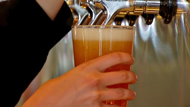 University of Maryland Approves Beer Sales at Sports Events
