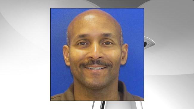 Ex Federal Worker Dies After Being Shot Crashing Car In