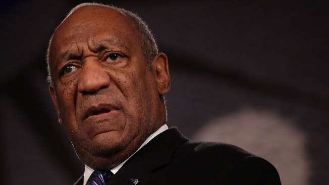 'Cosby: The Women Speak' to Air Thursday on A&E
