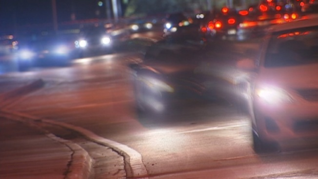 Maryland Senator Wants Hit-And-Run Alert System