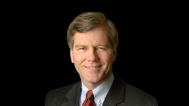 Former Virginia Gov. Bob McDonnell Won't Be Retried, Sources Say