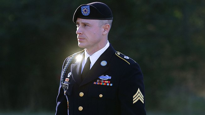 Bergdahl Attorneys Seek to Illustrate Case Irregularities