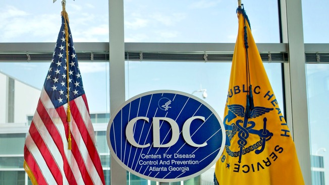 CDC Refutes Report: There's No Ban on Use of 'Fetus,' 'Science-Based'