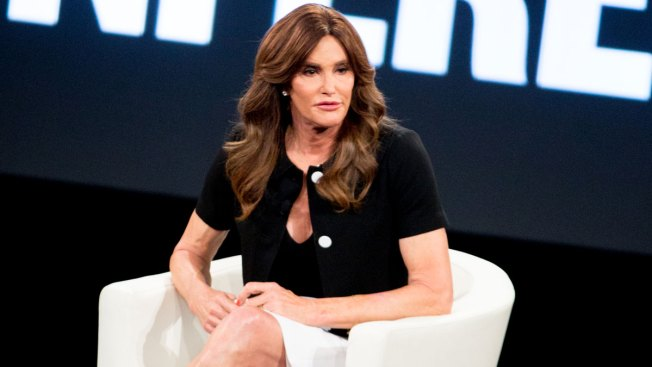 Caitlyn Jenner is the New Face of H&M's Sports Campaign