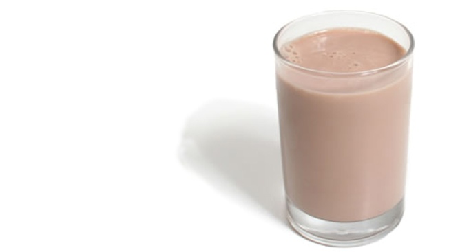 Children, Rejoice! Chocolate Milk Returning to Fairfax Schools