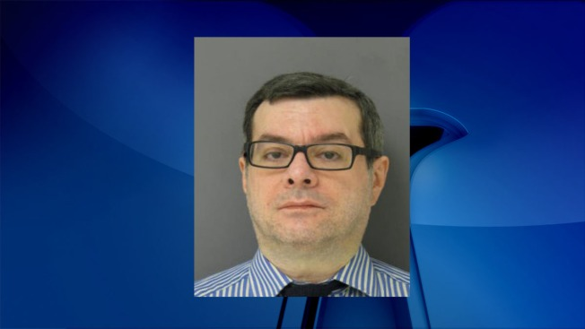 Virginia Psychiatrist, Others Arrested in Xanax Pill Distribution Investigation