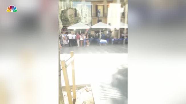 d384e566c24ab7 13 Dead in Spain Terror Attack  Police Kill 5 in Second Attack on ...