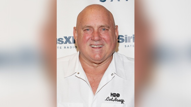 Dennis Hof, Nevada Brothel Owner and Assembly Candidate, Died of Heart Attack