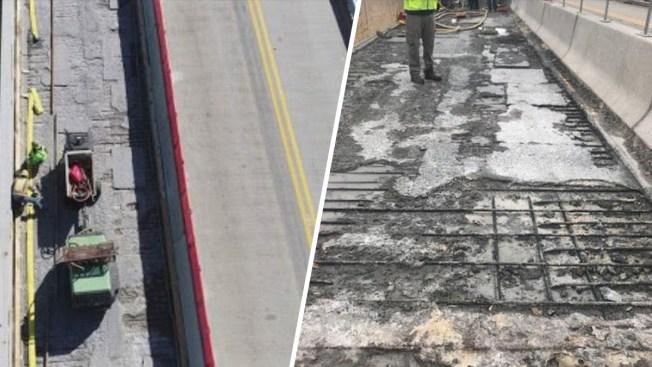 Hogan Orders Changes to Bay Bridge Work That's Causing Major Backups