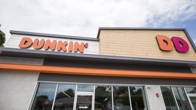 New York AG Sues Dunkin' for 'Glazing' Over Cyberattacks Targeting Thousands of Customers