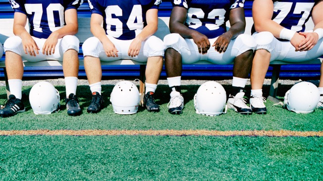 New Concussion Guidelines in Maryland Schools
