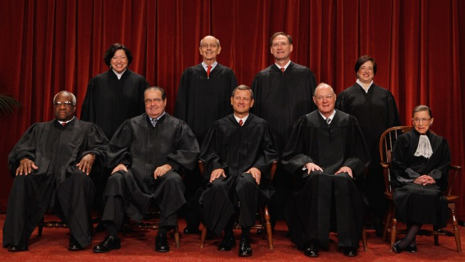 Supreme Court to Review 4th Dispute of 5-Year-Old Obama Health Law
