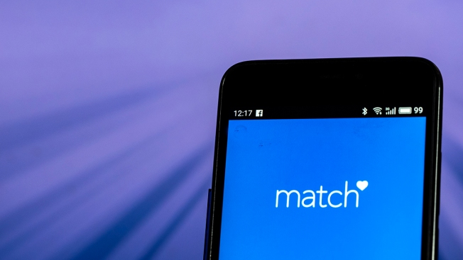 FTC Sues Match.com Parent Company; Says It Duped People Into Subscribing