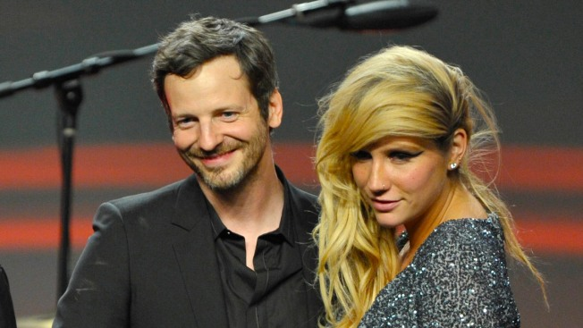 Kesha Seeks To Block Dr. Luke From Leaking Her Medical Records