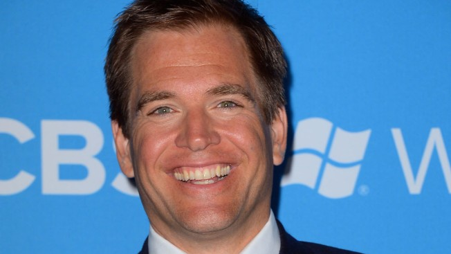 Michael Weatherly Leaving 'NCIS' After 13 Seasons