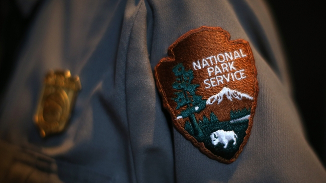 Park Ranger Furloughed in Shutdown Claims $29.5M Lotto Jackpot