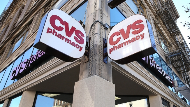 CVS Apologizes After Transgender Woman Denied Prescription