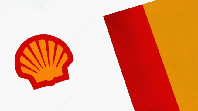 Shell Says it Will Cease Alaska Offshore Arctic Drilling