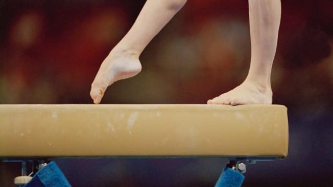 Ex-Michigan State Gymnastics Coach Charged in Nassar Case