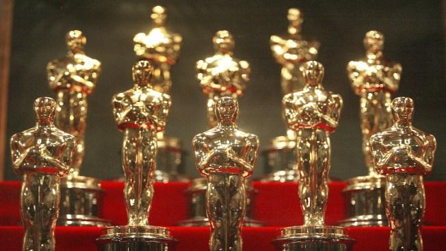 Oscars Add Popular Film Category, Sets Earlier Date in 2020